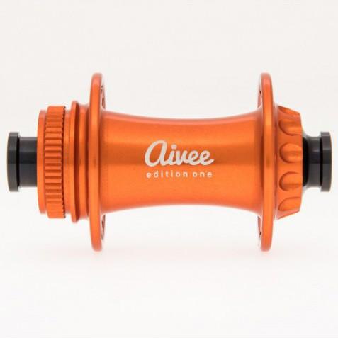 Corps de roue libre Shimano®pour moyeux MT6, MP6, Edition One HD