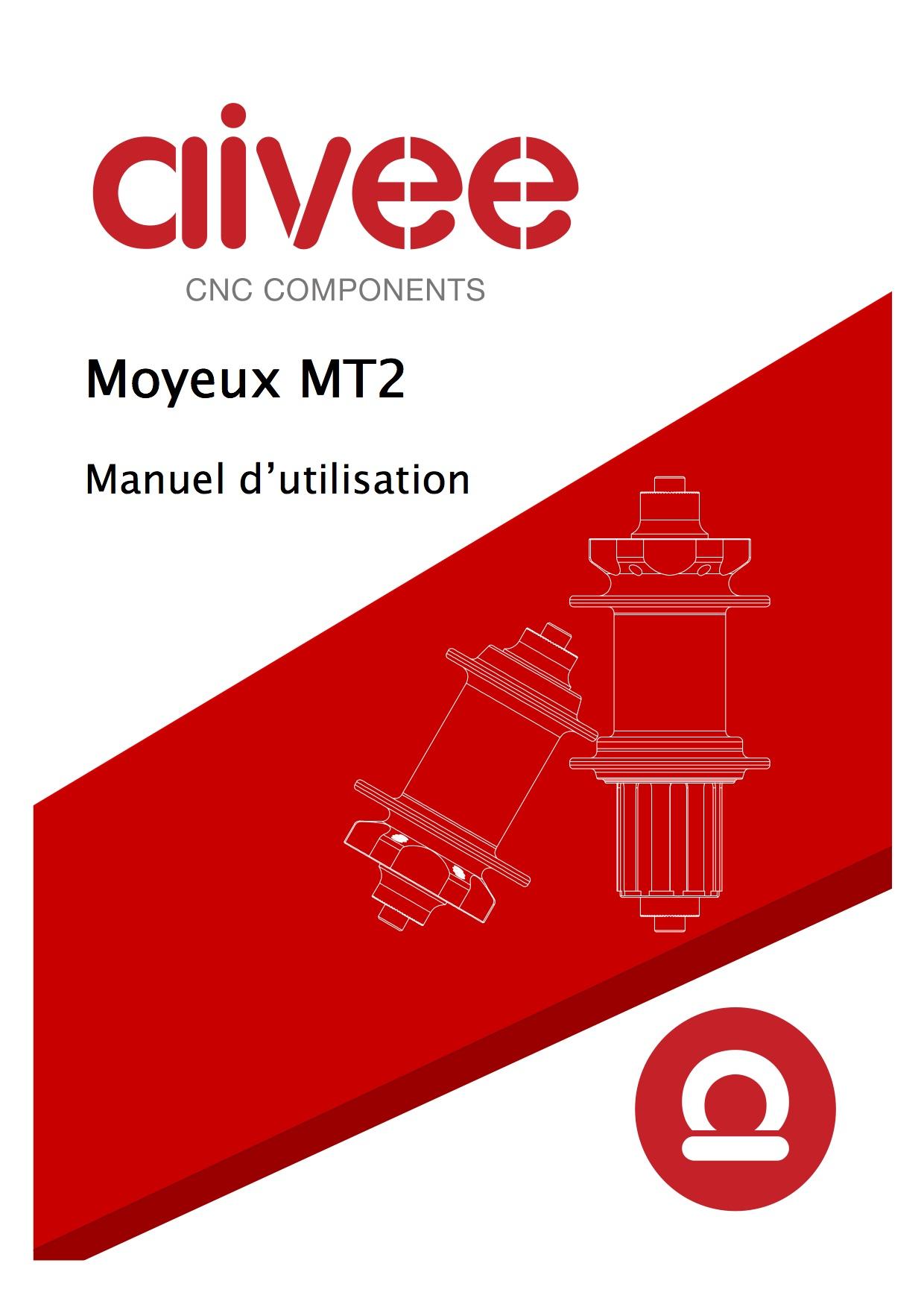 Aivee_MT2_Manuel_dutilisation .jpg