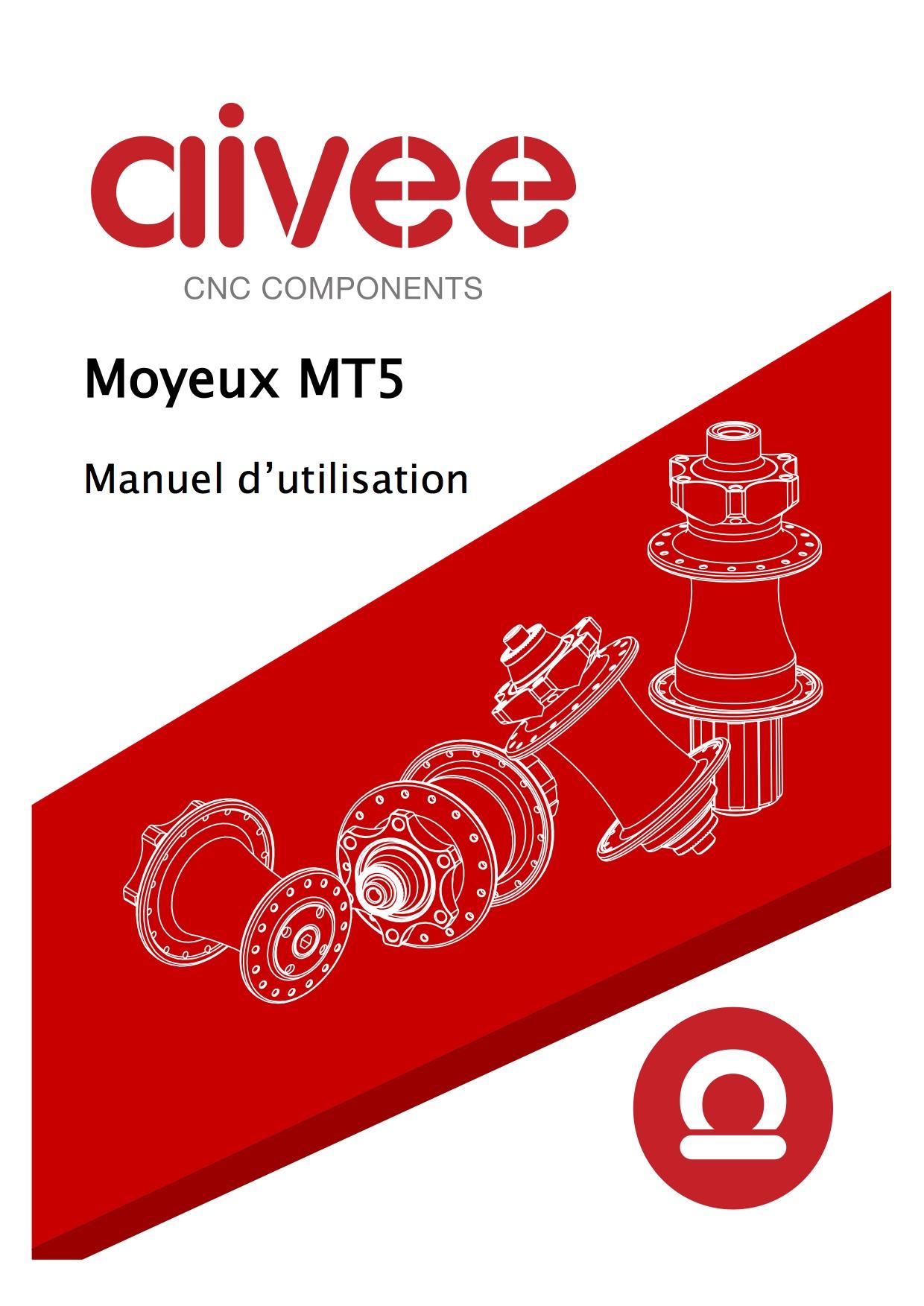 Aivee_MT5_Manuel_dutilisation .jpg