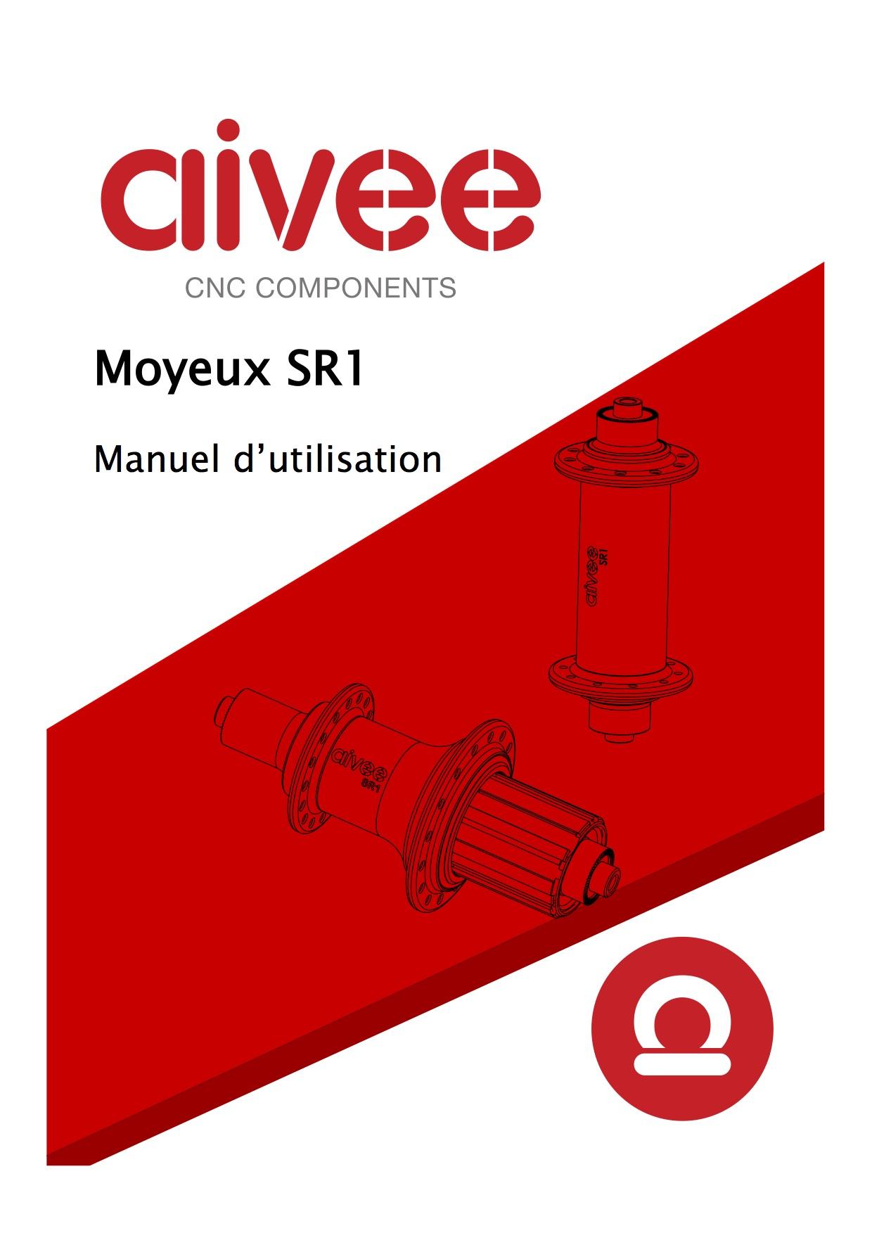 Aivee_SR1_Manuel_dutilisation .jpg